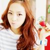 Sweet Honey... or not  - Kim Sae Ah 000szzt3
