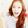 Sweet Honey... or not  - Kim Sae Ah 000t1ae2