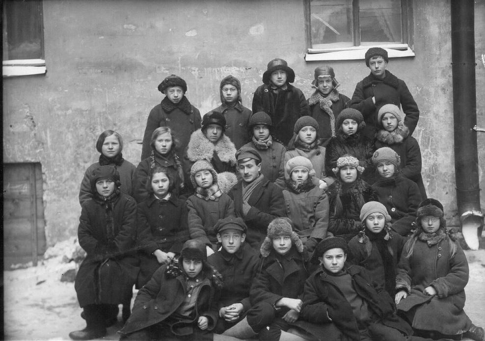 школа 1925_003