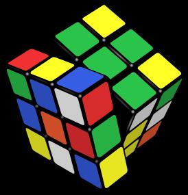 274px-Rubik's_cube.svg