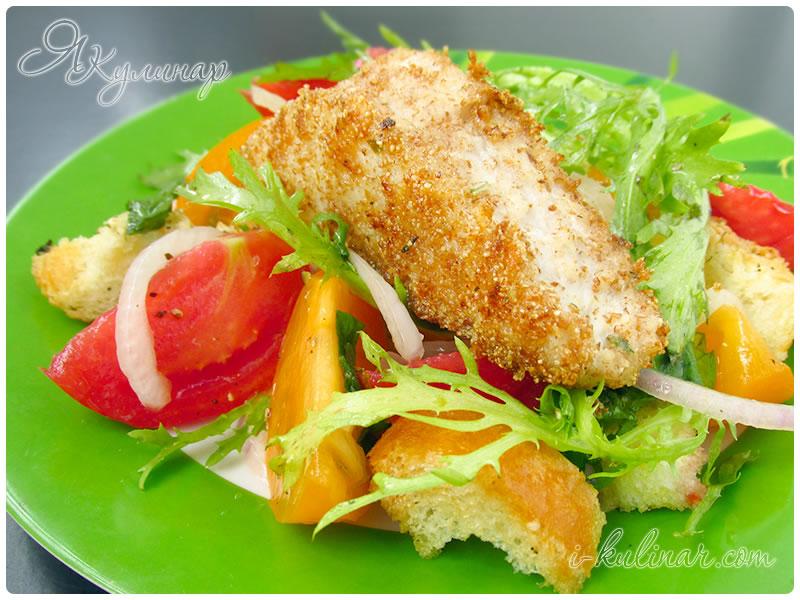 fish_panirovka_tomat_salad