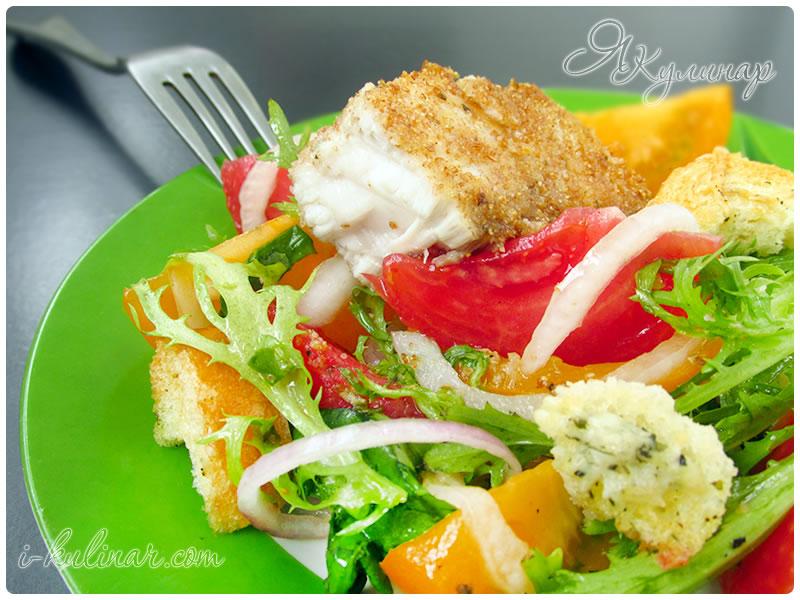 fish_panirovka_tomat_salad2