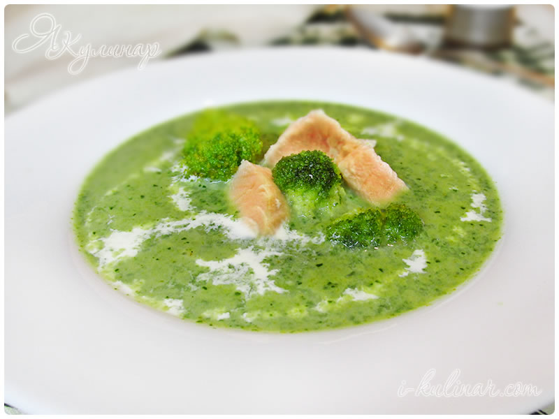 soup_brokkoli_shpinat_fish