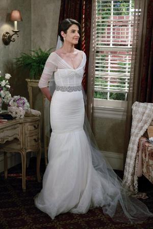 Met My Beautiful Bride 106