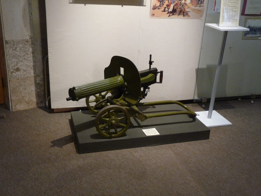 P1320910