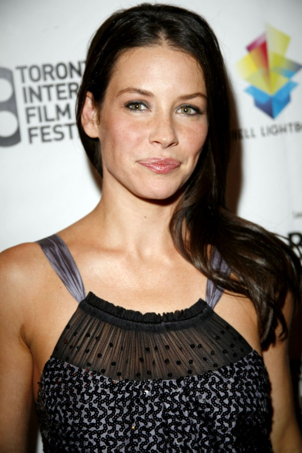 evangeline-lilly-picture-60882