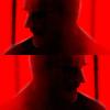 24ago13_Heisenberg02