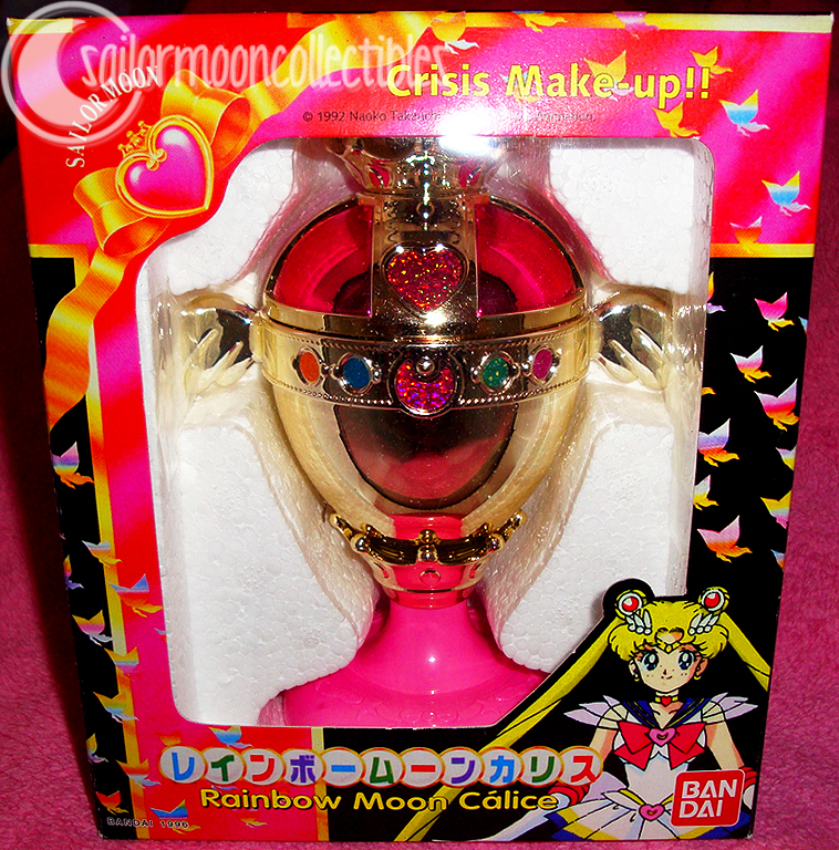 sailor_moon_rainbow_moon_chalice_toy_by_onsenmochi-d4o8wn7