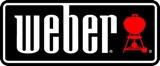 Грили Weber  (США)
