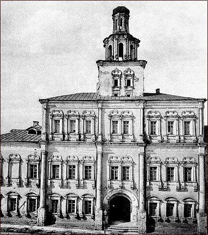 moskovsky_universitet