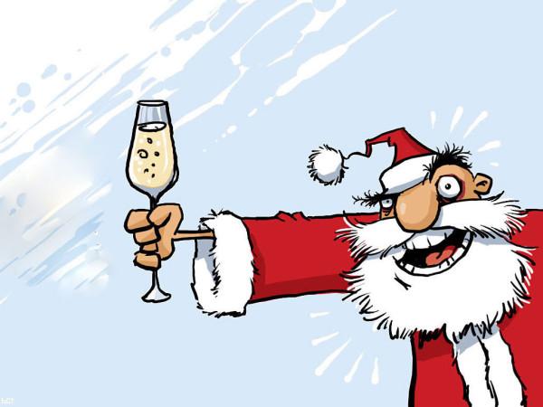 6404Santa_-_Happy_New_Year