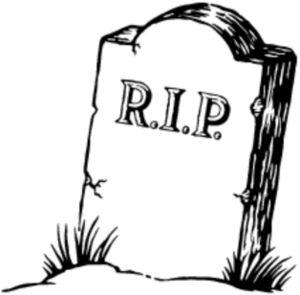 RIP-1311083248
