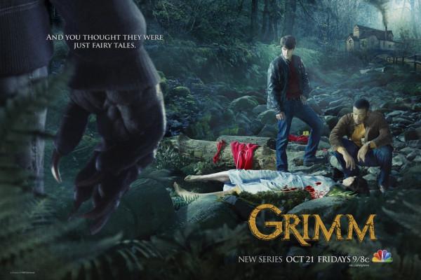 kinopoisk.ru-Grimm-1722627
