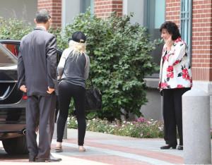 Christina+Aguilera+Christina+Aguilera+Goes+0PrKlXjQVoMx