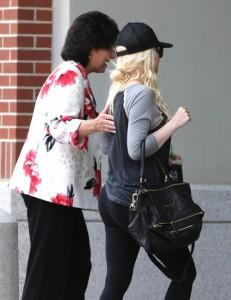 Christina+Aguilera+Christina+Aguilera+Goes+gz4I2wt9Hv3x