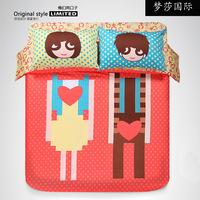 Promotions100_piece_cotton_bedding_set_100_cotton_cartoon_duvet_cover_wedding_bedding_4_jpg_200x200