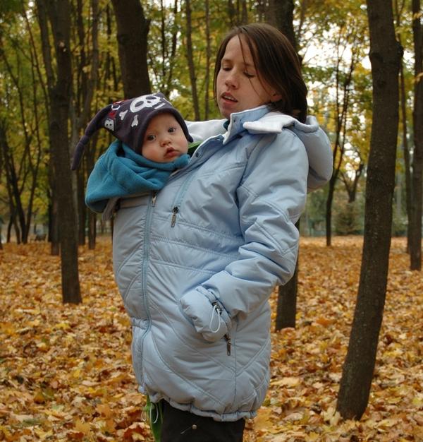 http://pics.livejournal.com/kiulino/pic/0000px7h