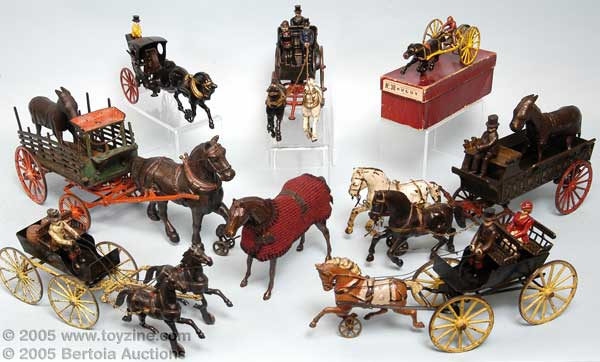 8-Ives-delivery-wagons_lg