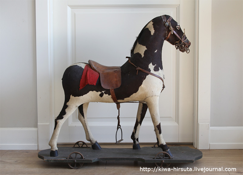 german_horse_1