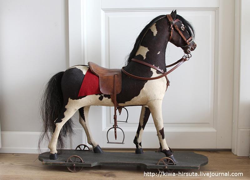 german_horse_3