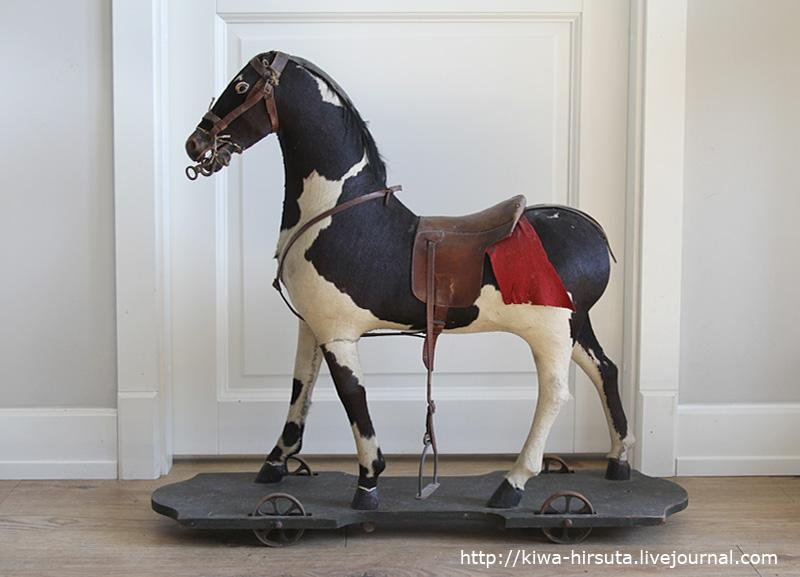 german_horse_2
