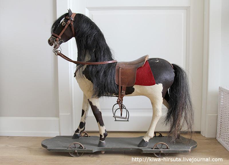 german_horse_6