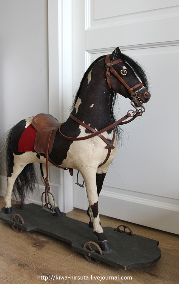 german_horse_4