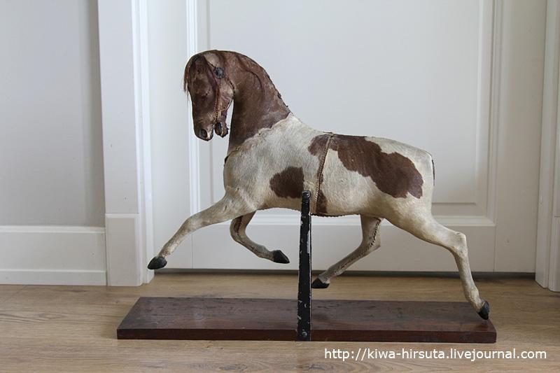 german_horse_7
