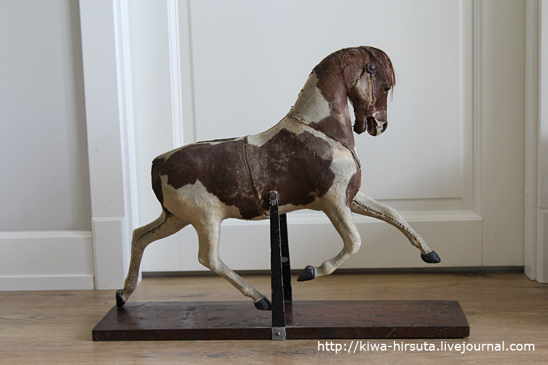 german_horse_8