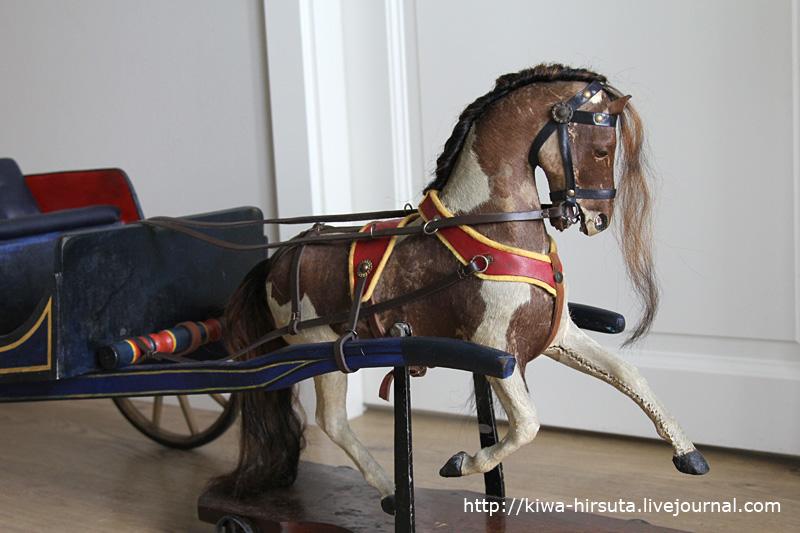 german_horse_10
