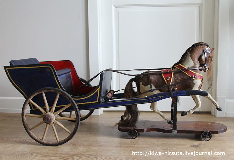 german_horse_11