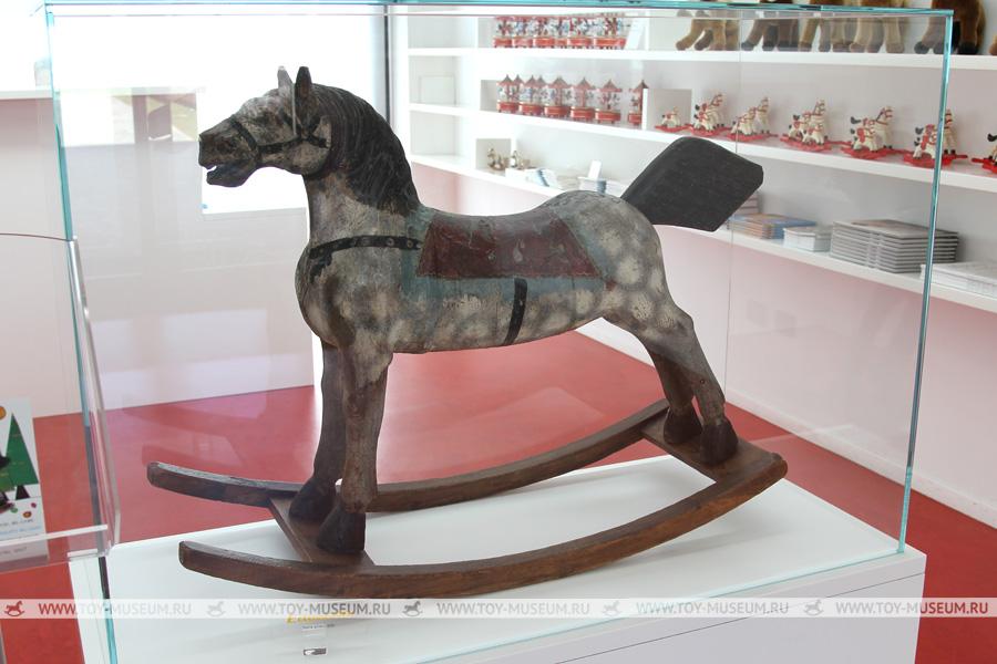 museodelcavallo_3