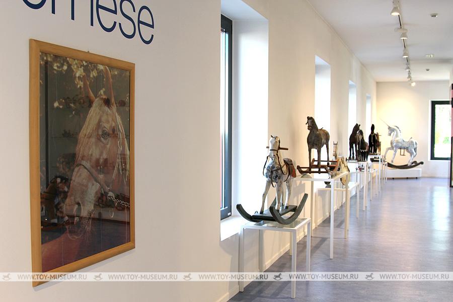 museodelcavallo_4