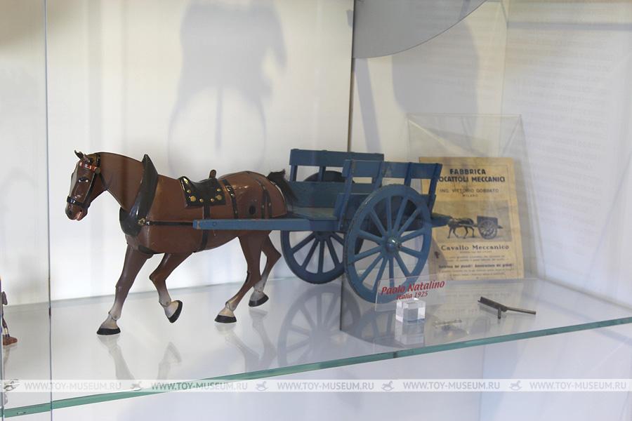 museodelcavallo_13