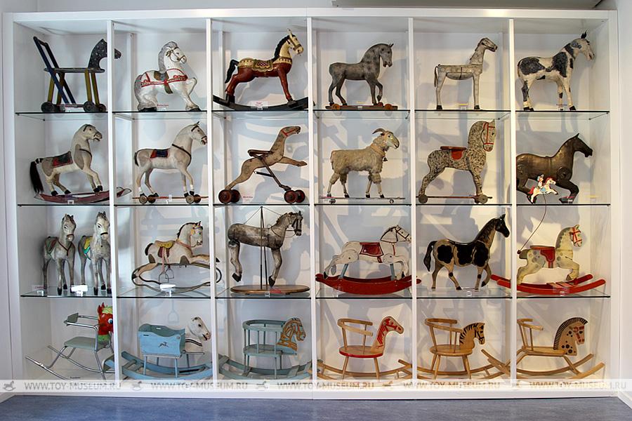 museodelcavallo_21