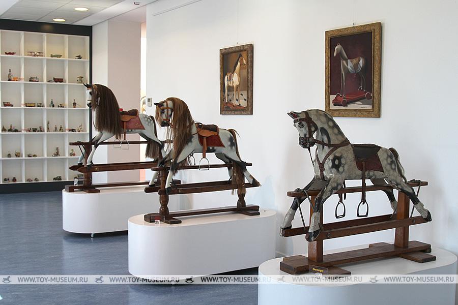 museodelcavallo_30