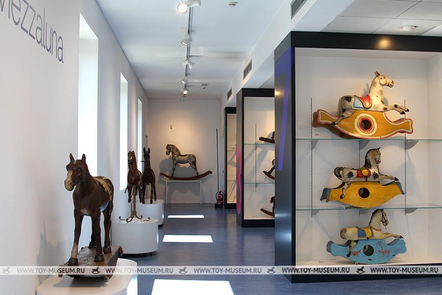 museodelcavallo_33