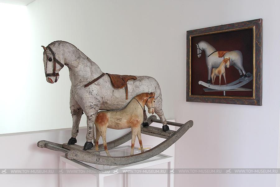museodelcavallo_37