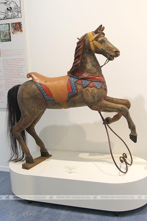museodelcavallo_46