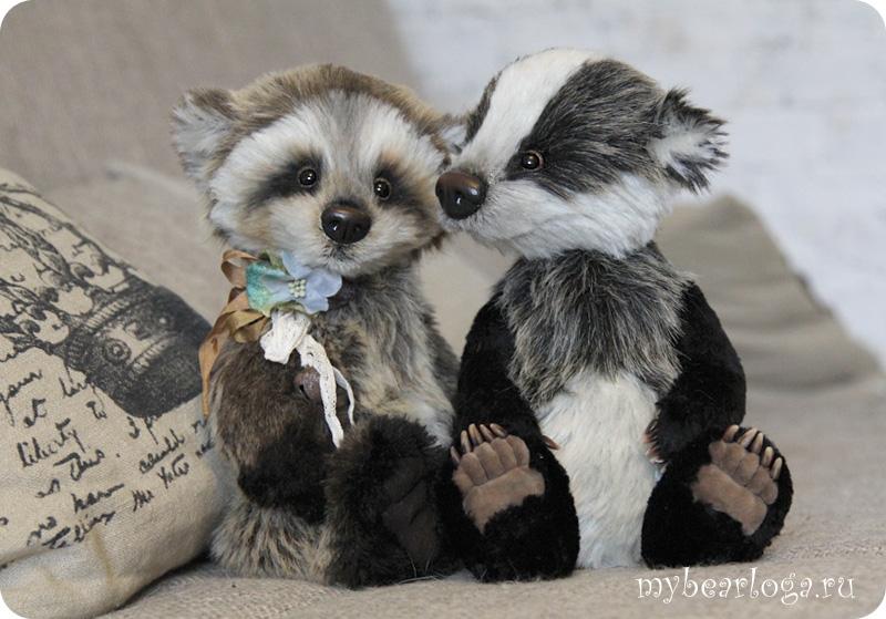 raccoon_2
