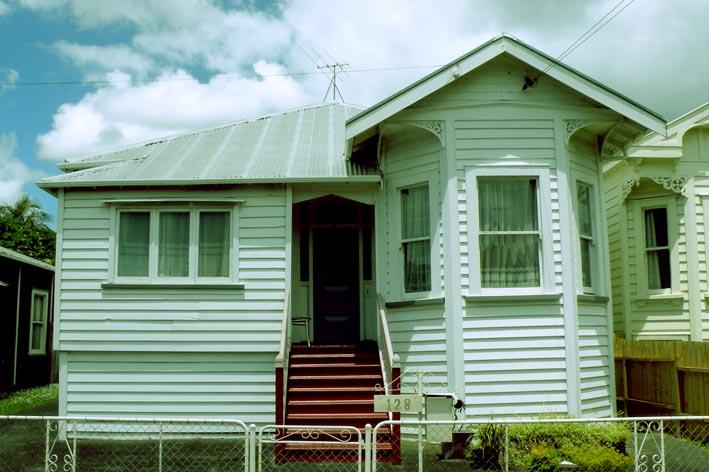 Цены на недвижимость достигли наименьшего уровня с 2005 года