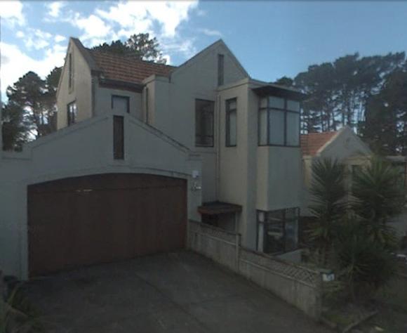 Фото дома с Google Maps Streets