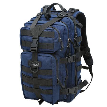 Тактический рюкзак KAHU