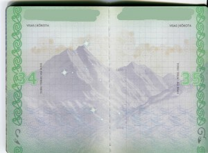 Old Passport.jpg