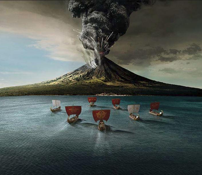 Fleet to Pompeii.JPG