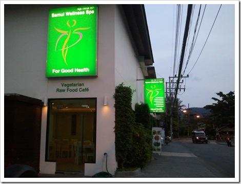raw-food-cafe