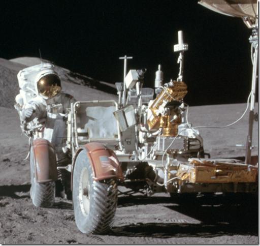 на луне3