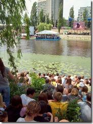 Киев.1 Red Bull Flugtag