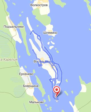 Map.Yandex.KIZHI