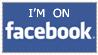 """I""""m on Facebook"""